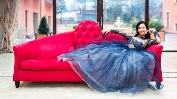 20171029-Klaudia-Cieplinska-Photo-AE-03-16x9-1080px